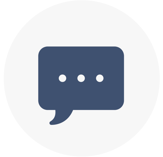 Messaging-staff-Qudini