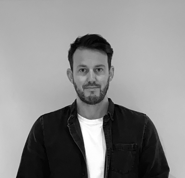 Mark Godden Profile